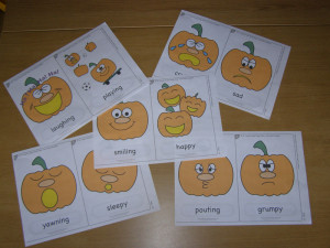 micasa_montessori_pre-school_halloween_language7