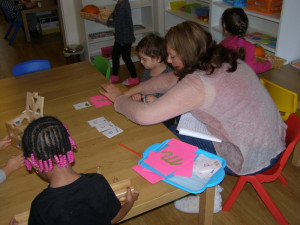 micasa_montessori_pre-school_halloween_language8