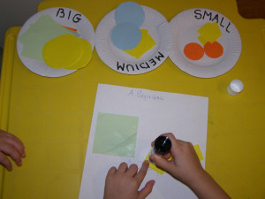 micasa_montessori_pre-school_halloween_math01