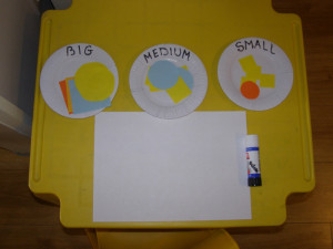 micasa_montessori_pre-school_halloween_math03