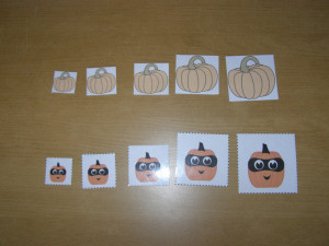 micasa_montessori_pre-school_halloween_math17