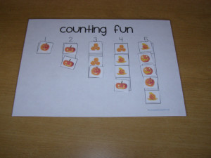micasa_montessori_pre-school_halloween_math18