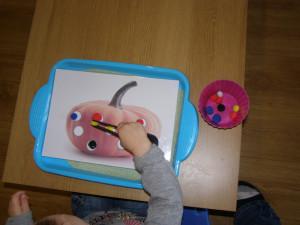micasa_montessori_pre-school_halloween_practical_life8
