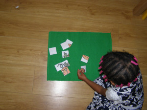 micasa_montessori_pre-school_halloween_science01