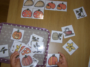 micasa_montessori_pre-school_halloween_science02