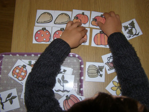micasa_montessori_pre-school_halloween_science03