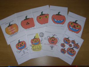 micasa_montessori_pre-school_halloween_science05