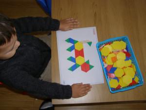 micasa_montessori_pre-school_halloween_sensorial_06