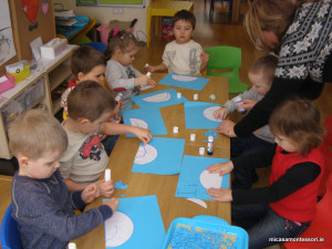 pinguins-activities-micasa-montessori-02