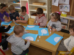 pinguins-activities-micasa-montessori-03