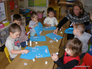 pinguins-activities-micasa-montessori-04