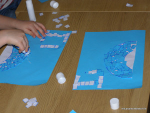 pinguins-activities-micasa-montessori-05