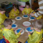 pinguins-activities-micasa-montessori-06