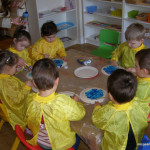 pinguins-activities-micasa-montessori-07