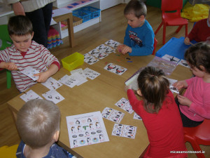 pinguins-activities-micasa-montessori-09