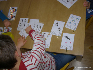 pinguins-activities-micasa-montessori-10