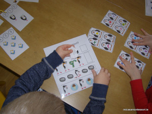 pinguins-activities-micasa-montessori-11