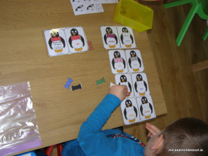 pinguins-activities-micasa-montessori-12