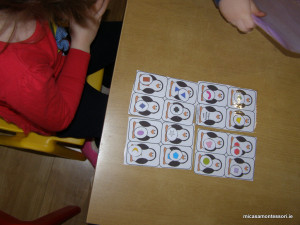 pinguins-activities-micasa-montessori-14