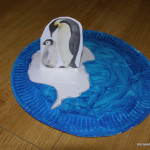 pinguins-activities-micasa-montessori-15