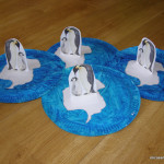 pinguins-activities-micasa-montessori-16