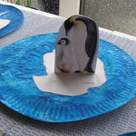 pinguins-activities-micasa-montessori-17