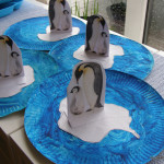 pinguins-activities-micasa-montessori-18