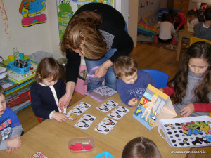 pinguins-activities-micasa-montessori-19