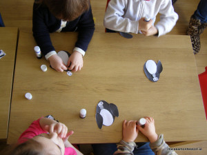 pinguins-activities-micasa-montessori-21