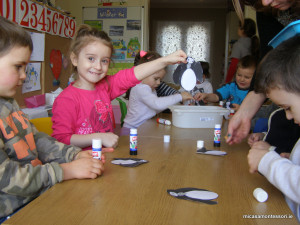 pinguins-activities-micasa-montessori-22