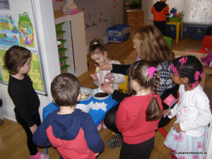 pinguins-activities-micasa-montessori-24