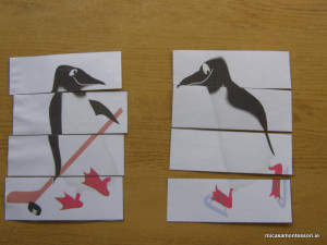 pinguins-theme-micasa-montessori-01