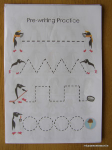 pinguins-theme-micasa-montessori-02