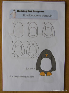 pinguins-theme-micasa-montessori-04