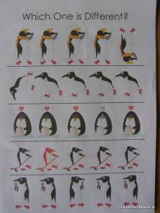 pinguins-theme-micasa-montessori-08