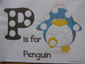 pinguins-theme-micasa-montessori-10