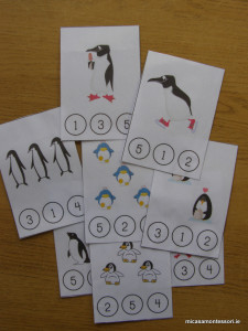 pinguins-theme-micasa-montessori-15