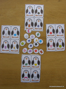 pinguins-theme-micasa-montessori-16