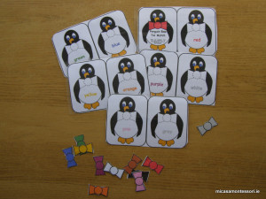 pinguins-theme-micasa-montessori-17