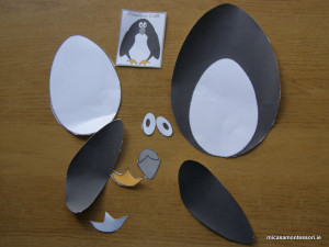 pinguins-theme-micasa-montessori-21