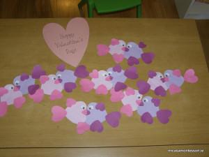 valentine-day-micasa-montessori-09