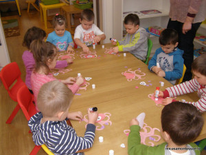 valentine-day-micasa-montessori-18