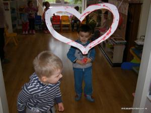 valentine-day-micasa-montessori-26