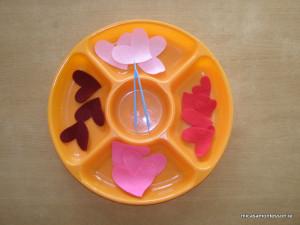 valentine-day-micasa-montessori-29