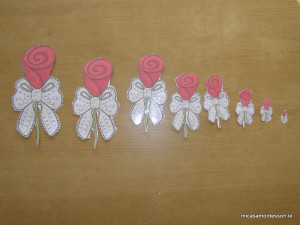 valentine-day-micasa-montessori-30