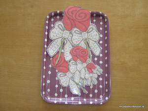 valentine-day-micasa-montessori-31