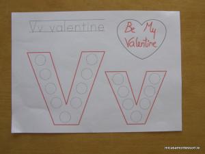 valentine-day-micasa-montessori-32