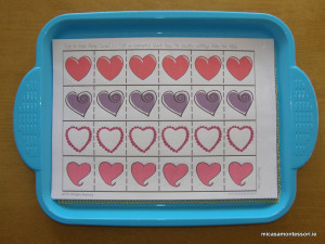 valentine-day-micasa-montessori-42