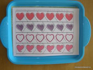 valentine-day-micasa-montessori-45