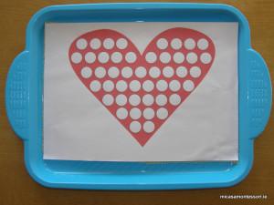 valentine-day-micasa-montessori-52